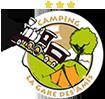 Camping La Gare des Amis
