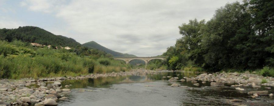 camping en Vallée du Rhône proche de Valence